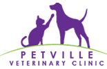 Petville Veterinary Hospital